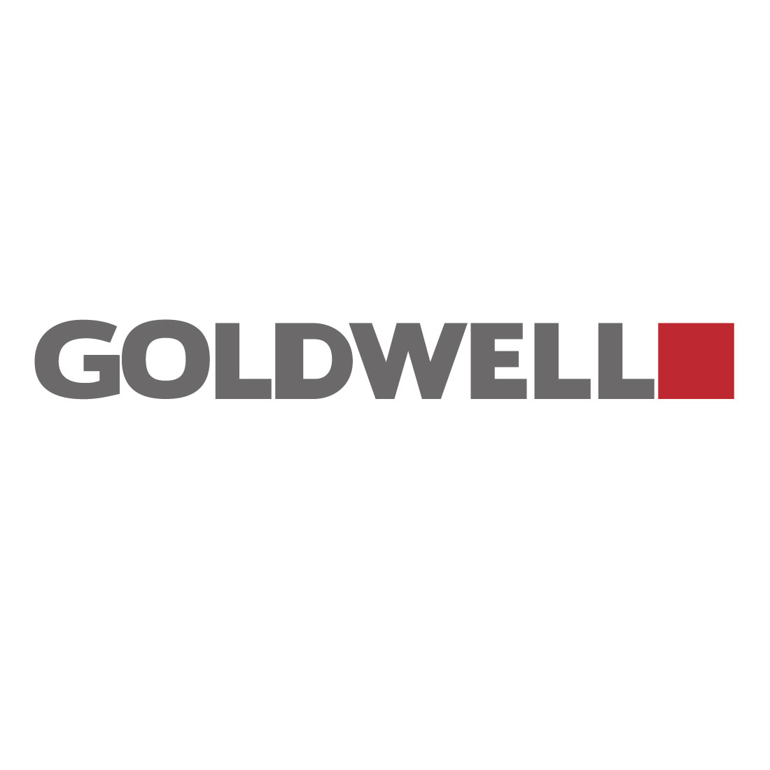 goldwell_1100
