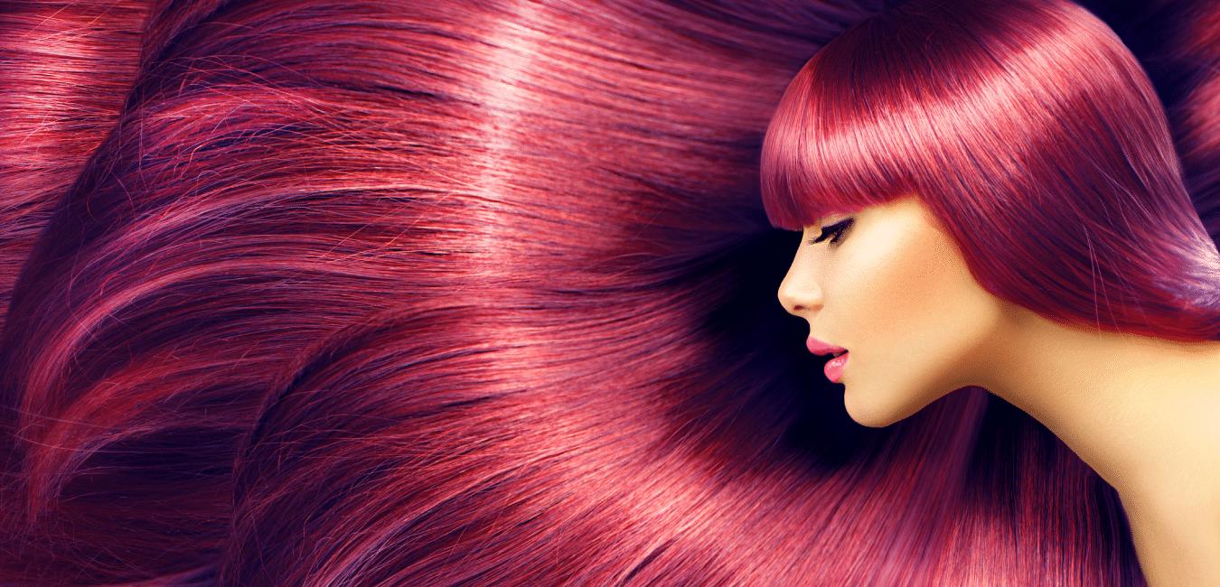 haircare_basel_farbe