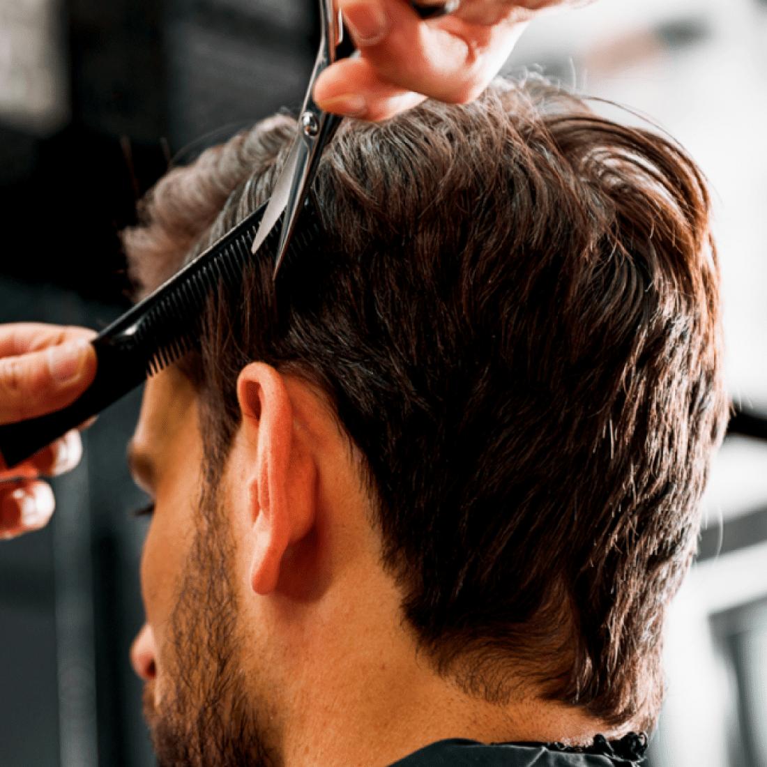 haircarebasel.ch_men_schnitt