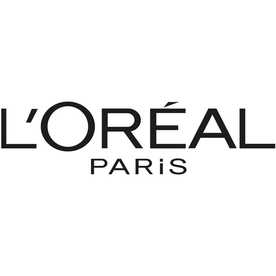 loreal_1100