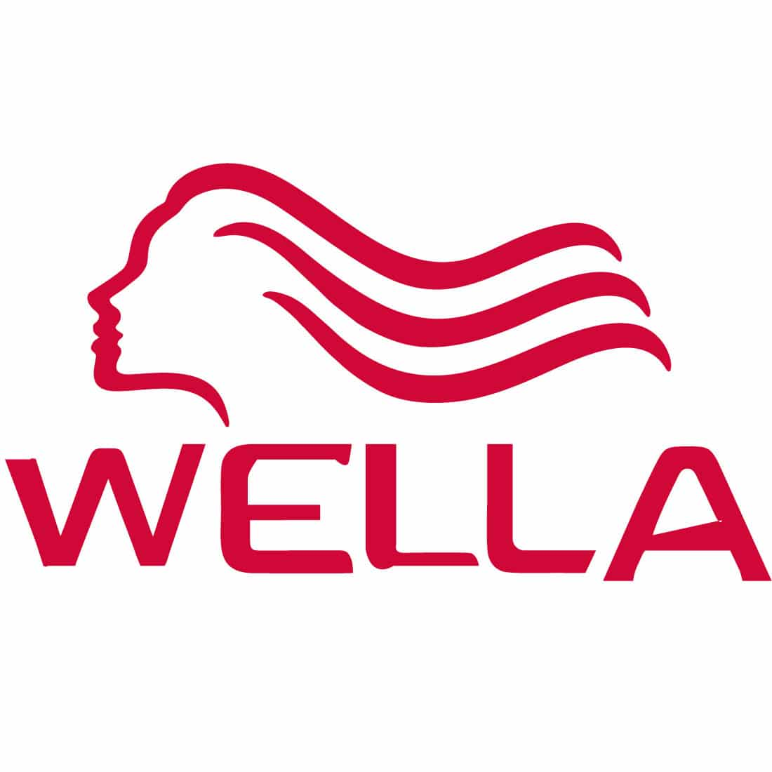 wella_1100