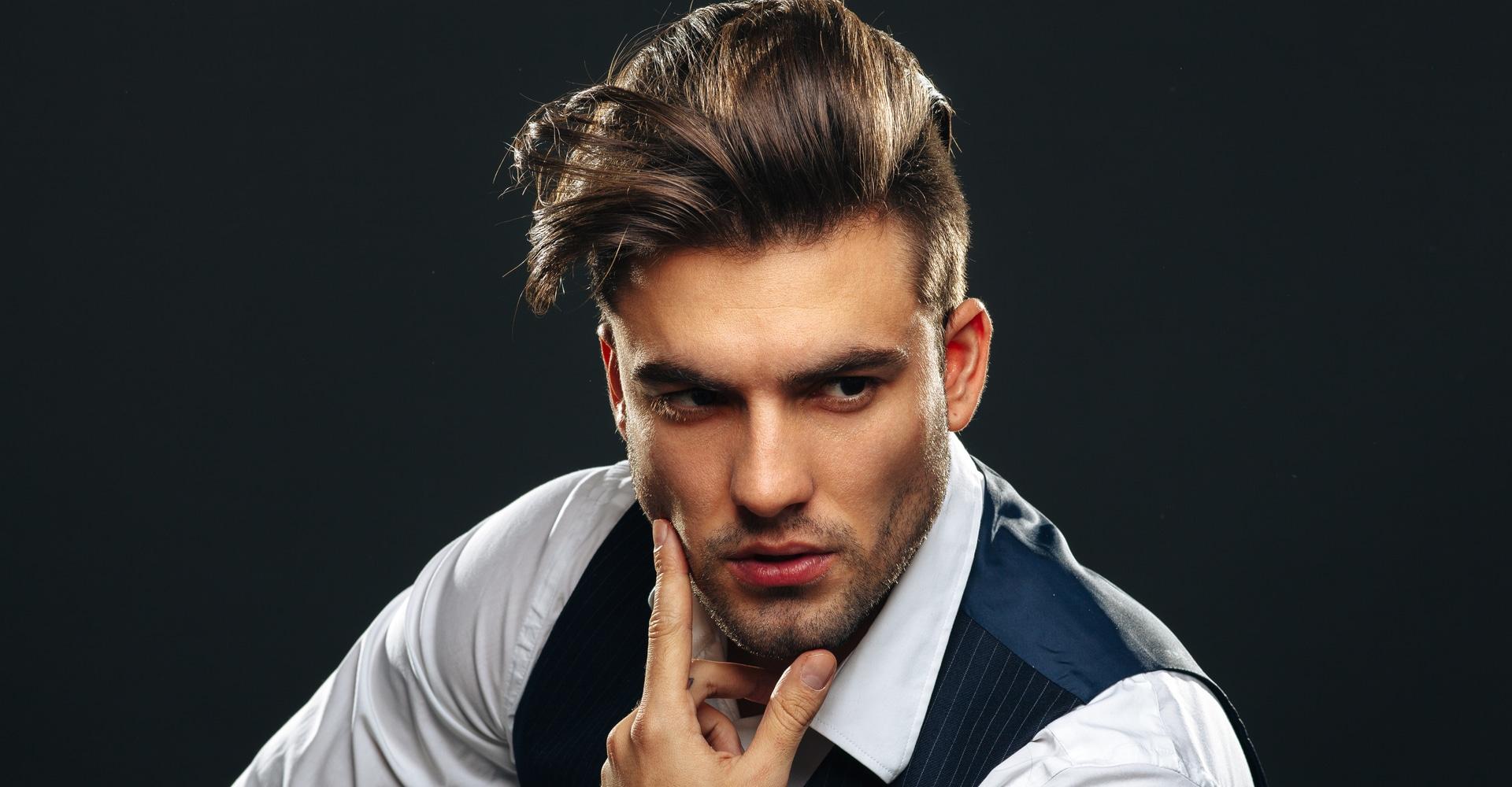 haircarebasel.ch